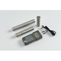 供应钢板超声波厚度仪UM6500  山西金属管道壁检测仪