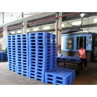 东莞塑料卡板生产厂家