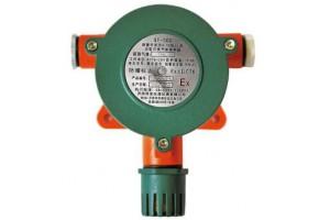 宜昌气体报警器,气体探测器,气体报警器知名企业-多安电子