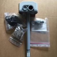 西门子QAM2161.040,溫度傳感器
