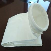 涤纶针刺毡除尘器布袋 滤袋厂家定制