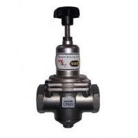 不锈钢内螺纹减压阀-台湾SB减压阀-正品保障