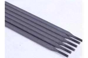 D107/D112/D126/D127耐磨焊条/堆焊焊条