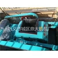 绵阳玻璃破碎机设备低碳实用fuu681