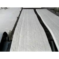 窑车保温用陶瓷纤维毡 重质耐火材料的背衬保温毡