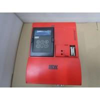 SGC250x1250HG-BC105A