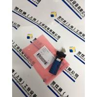 FANUC A06B-6117-H209