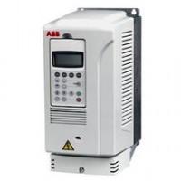 ABB电机软启动器MO325-0.63