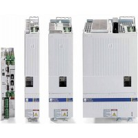 ABB控制器3HAC047666-001