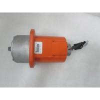 FANUC驱动A06B-6111-H026#H550