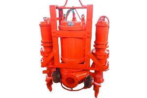 立式排污泵 节能环保排污泵 立式污泥泥浆泵