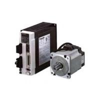 MR-J3ENCBL5M-A1-L三菱伺服电机