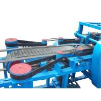 小型电焊条生产机器厂家现货供应
