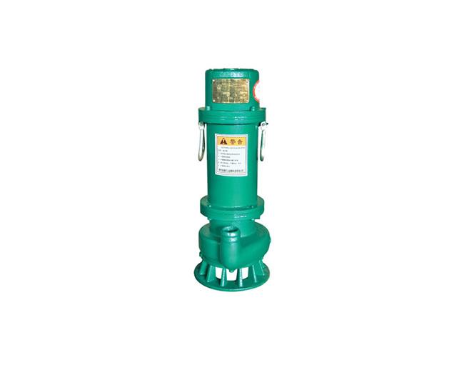 2.2kw潜水泵