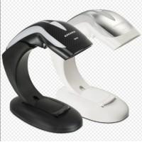 得力捷Heron HD3130 1D Scannerwith