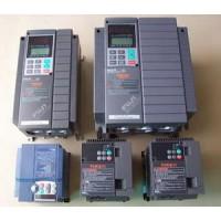 全国总代理富士变频器FRN30G11S-4CX 现货