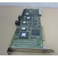 VT-MAC8-10/K-AX4