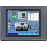 欧姆龙触摸屏NT20S-ST121B-EV3现货供应