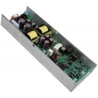 電聲警報器專用D類數字功放防空防災驅散車船通信