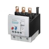 3RU1116-1CB0 热过载继电器