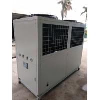 昆明冷水機廠家|昆明工業冷水機