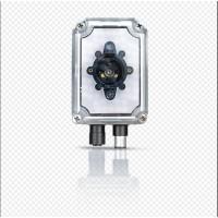 WIKA压力变送器S-11 0-10BAR
