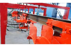 液压单轨吊使用方法