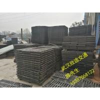 欣途供应华中地区各类材料井盖和沟盖板