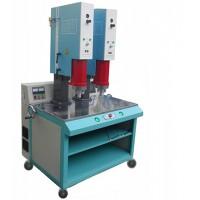 天津超声波焊接机,天津塑料焊接机