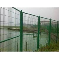 水库铁丝隔离网,水库隔离网,铁丝隔离网厂家