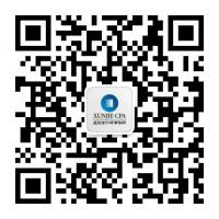 东营广饶县李鹊迅捷代理公司注册起名一般要多少钱