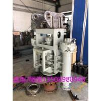 液压小型排污泵-河塘清淤泵-化工排渣泵样样精通