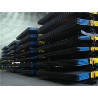 双金属耐磨复合板生产厂家