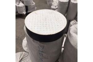 GYZF4四氟板支座A来宾聚四氟板橡胶支座厂家