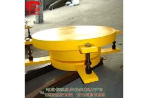 自贡GPZ抗震盆式橡胶支座专业生产厂家