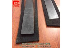 安徽高铁道轨橡胶弹性垫板专业生产厂家