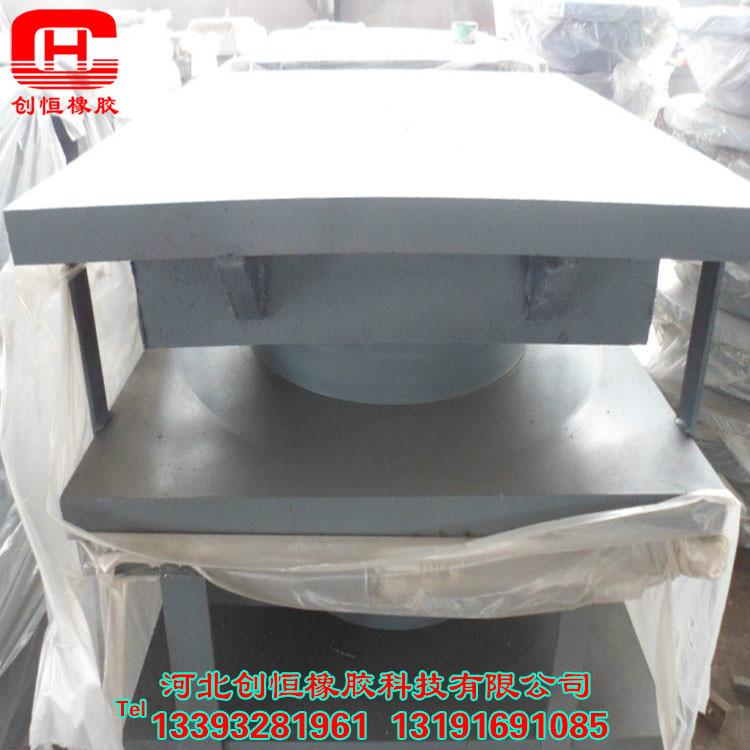 龙江公路桥梁球型钢支座专业生产厂家