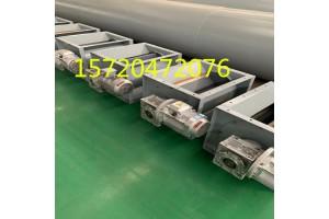 兴化市木工镀锌板星型卸料器用防爆电机生产厂家