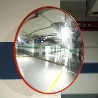 中山室外室内道路广角镜 PC球面镜 茂名销售批发