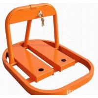 阳东交通八角型手动车位锁优惠 遥控车位锁安装
