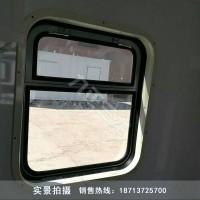 现货供应火车门窗,列车门窗
