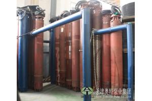YQS200家用深井潜水电机_不锈钢_高扬程_专业定制