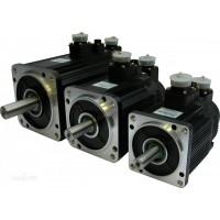 LENZE减速机GST06-2MVCK090C32