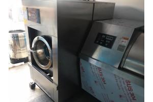 沈阳工业水洗机  水洗机设备
