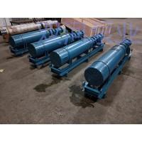 潜水多级卧式潜水泵-卧式潜水泵厂家