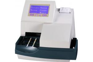 尿常规检测分析仪 BT500尿液分析仪 博特尿机检测仪