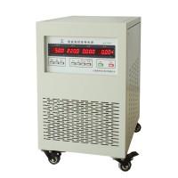 变频电源单相开关工频电源3000w