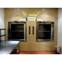 廊坊传菜电梯燕郊杂物电梯食梯公司