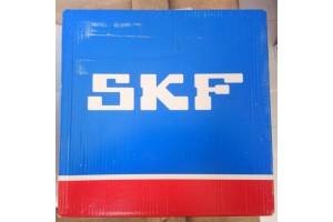 淮安SKF轴承6210-2RS寿命的要害威胁生锈与清洗