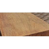 非洲菠萝格木板材  非洲菠萝格优缺点